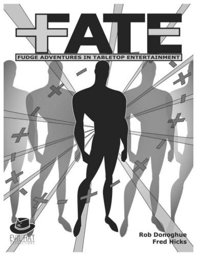 FATE 1e (2002 r.)