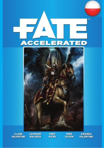 Fate Accelerated PL (2013 r.)
